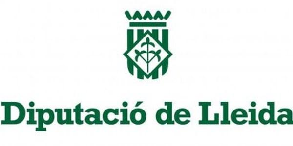 Amb el suport de la Diputació de Lleida