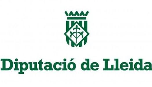 Amb la col·laboració de la Diputació de Lleida
