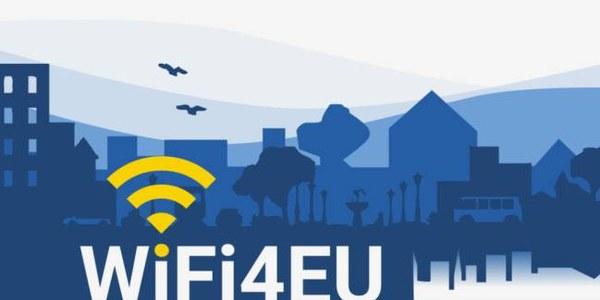 Gavet de la Conca un dels 17 municipis catalans beneficiats en la 4a edició del Wifi4EU