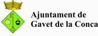 Ajuntament de Gavet de la Conca